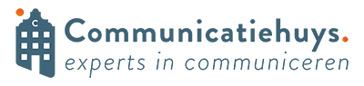 Communicatiehuys_Logo 1